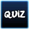 Quiz-pnl-info