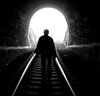 Tunel-pnl-info