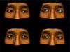 Mouvement-des-yeux-et-pnl