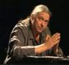 Franck-lepage