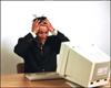 Stress-au-travail