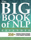 Big-book-of-nlp