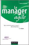 Le-manager-agile-pnl-info