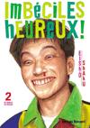 Imbeciles-Heureux2