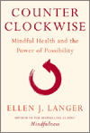 Counter-Clockwise-E.J.Lange