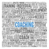 Coaching-mots