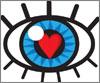 Pupille2