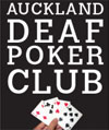 Deaf-poker-club-pnl-info