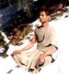 Méditation-dans-la-neige-pnl-info