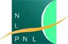 NLPNL2