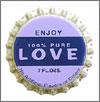 Love100%-pnl-info