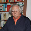 Raynaud-Pierre-PNL-info