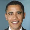 Obama-pnl-info