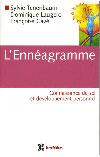 Enneagramme-Laugero-cave-pn