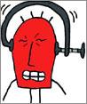 Headache-cartoon