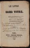 Livre-sans-titre-1830-dange