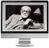 Freud-On-Internet