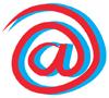 CrazyStrudel-logo