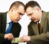 Business-negotiation-PNL-in