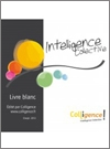 Intelligence-collective-liv