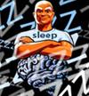 Cleaning-brain-pnl-info