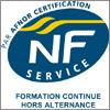 NF-Formation-Institut-REPER