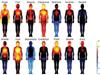 Carte-des-émotions-pnl-info