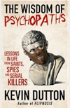The-Wisdom-of-Psychopaths-p