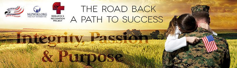 The-Road-back-A-path-to-success