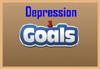 Objectif-depression-pnl-info