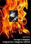 Méthode-SEITA-pnl-hypnose