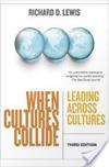 When-culture-collide-PNL-in