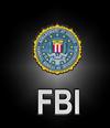 FBI-pnl-info