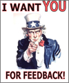 Want-your-feedback-pnl-info