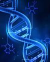 ADN-d