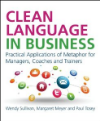Clean-Language-in -business-PNL-info