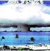 Mururoa-atoll-2