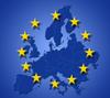 Union-Europe