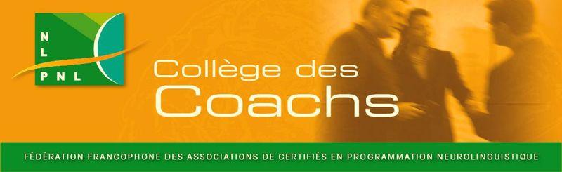 College-des-coachs-NLPNL