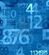 Mathematiques-bleus