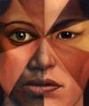 Multi-racial_church