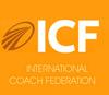 Logo.ICF.France