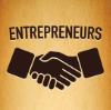 Entrepreneuers