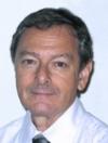 Lucien Kokh