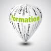 Formation-pretty-m-fotolia.com