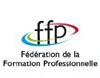 FFP-Federation-de-la-Format