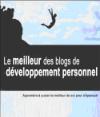 Meillezurs-des-Blog-DP