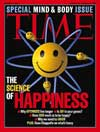 Science-of-happiness
