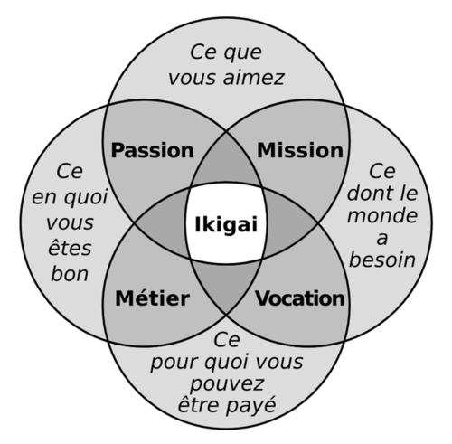 Ikigai_raison_d_etre_francais