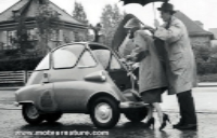BMW-Isetta-1956
